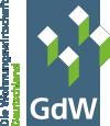 GdW100